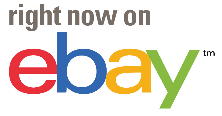 """search-eBay-check"""